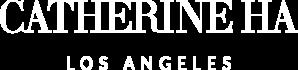 Catherine Ha Los Angeles